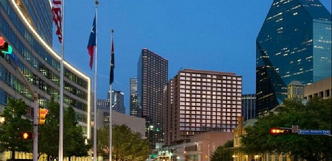 fairmontdallas