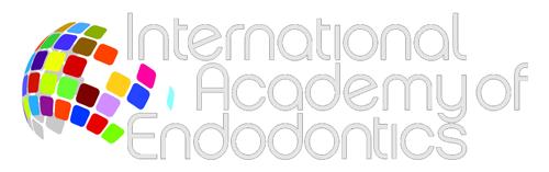 IAE logo w transparent med 2