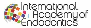 IAE logo banner