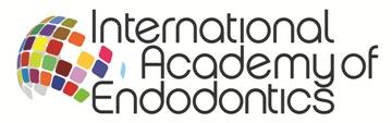 iae logo small size